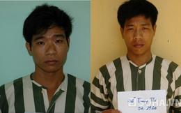 Bình Dương: Ba đối tượng cướp 186,5 cây vàng bị bắt