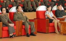 Sự biến mất bí ẩn của người phụ nữ quyền lực nhất Triều Tiên