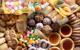 Bí quyết an toàn cho người tiểu đường thích ăn ngọt ngày Tết