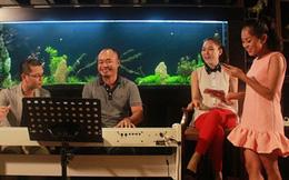 Hoàng Quyên tiếp tục hát hit của Mỹ Tâm trong Gala 8