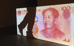 Tham vọng siêu cường Trung Quốc: Giấc mơ còn xa!