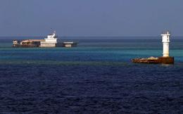 Biển Đông: Những luận điệu kỳ quái và hoang đường của Trung Quốc