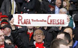 Dư âm Liverpool 2-2 Chelsea: Giữa 2 bờ yêu, ghét