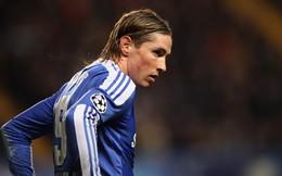 Chelsea sẵn sàng bán rẻ Torres