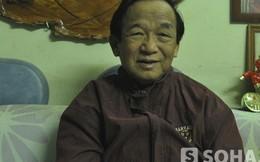 GS. Lân Dũng: Xúc động vì Đại tướng ra đi và ông Chấn trở về