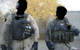Những thất bại để đời của huyền thoại đặc nhiệm Delta Force