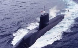 Những công nghệ quân sự Nga-Mỹ yếu kém nhất (II)