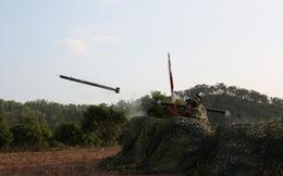 Việt Nam đang sản xuất những vũ khí nào của Nga? (II)
