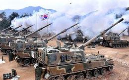 Khám phá sức mạnh của Bích kích pháo số 1 Hàn Quốc