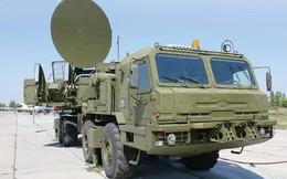 Các hệ thống tác chiến điện tử Nga và lựa chọn của Việt Nam