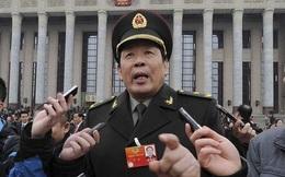 Biển Đông: La Viện bẽ mặt, Trung Quốc được khuyên nên bớt giọng phô trương