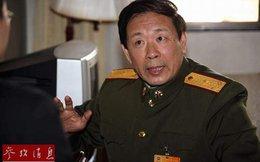 La Viện hô hào cắm cờ Trung Quốc xuống đáy Biển Đông để đòi 'chủ quyền'