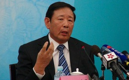 """""""Diều hâu"""" La Viện vu cáo Việt Nam hút trộm dầu của Trung Quốc"""