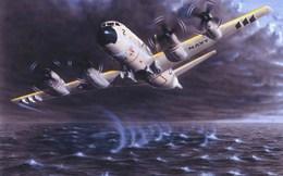P-3 Orion sẽ được nâng cấp trước khi bán cho Việt Nam
