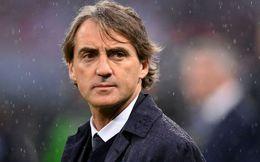 Inter cầu cứu Mancini