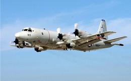 Đài Loan sẽ nhận 'sát thủ săn tàu ngầm' P-3C đầu tiên vào cuối năm nay