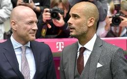 BẢN TIN TỐI 10/8: Bayern chê Pep Guardiola