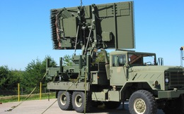 Radar Mỹ đắt hàng ở Thái Lan