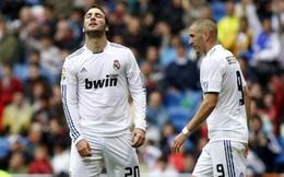 Real Madrid bất ngờ lên kế hoạch thanh lý hàng loạt trụ cột
