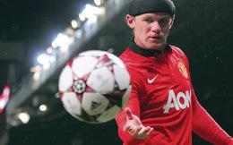 TIN VẮN TỐI 17/11: David Moyes tìm người thay thế Rooney
