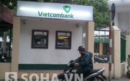 Từ 1/4 Vietcombank chính thức thay đổi nhận diện thương hiệu mới