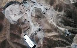 Bí ẩn xung quanh vụ nổ cơ sở hạt nhân của Iran