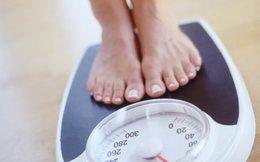 13 chế độ ăn kiểm soát cân nặng tốt nhất trong 2013