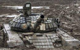 Vì sao thế giới đổ xô mua tăng T-72?