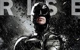 Trường học tạm đóng cửa vì The Dark Knight Rises khởi chiếu lại
