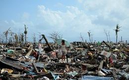 Từ Ba Lan: Cái tát vào mặt Philippines của các nước lớn