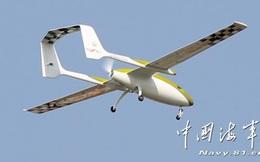 """Trung Quốc tìm ra """"bí kíp"""" khởi động vũ khí trong điều kiện âm 38 độ C?"""