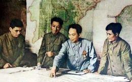 4 danh tướng lỗi lạc lưu danh cùng sử Việt