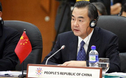 """Biển Đông: Trung Quốc bất ngờ mềm mỏng, """"diều hâu"""" La Viện vẫn mạnh mồm"""