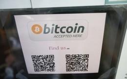 """Hỏi đáp về Bitcoin, loại tiền Internet """"hot"""" nhất hiện nay"""