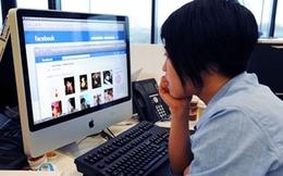 71,4% người dùng Internet tại Việt Nam sử dụng Facebook