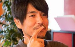 """Ngạc nhiên với dịch vụ cho thuê """"mỹ nam trung tuổi"""" ở Nhật Bản"""