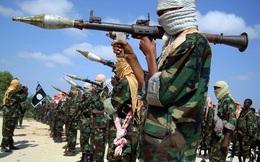 Al-Qaeda trỗi dậy, hay màn kịch vụng về của người Mỹ?