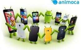 Các phương pháp đơn giản giúp tăng tốc điện thoại Android cấu hình yếu