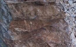 Vụ sập mỏ đá ở Thanh Hóa: UBND tỉnh vào cuộc đề nghị làm rõ
