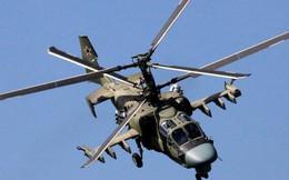 Nga trang bị hơn 40 trực thăng tối tân cho quân khu miền Đông