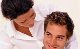 Tại sao đàn ông hay ngoại tình hơn phụ nữ?