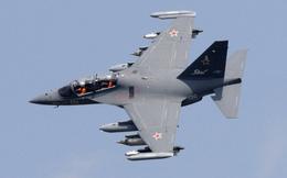 Bangladesh sẽ sở hữu máy bay huấn luyện Yak-130 trước Việt Nam?