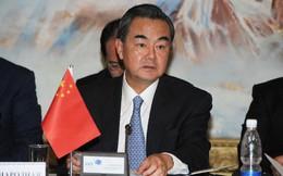 Học giả Trung Quốc: Nhiều nước muốn dùng COC 'trói chân' Bắc Kinh trên Biển Đông