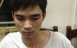 """Vụ nổ súng trên Phạm Văn Đồng: Đòi """"thư giãn"""" không được, bắn chết nữ tiếp viên"""