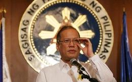 """Dân Philippines: Tổng thống của chúng ta """"miệng nhanh hơn não""""!"""