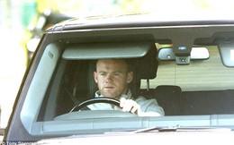 Rooney gặp riêng David Moyes trước ngày trở lại
