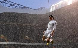 Gareth Bale sẽ trở lại trong trận gặp Man City?