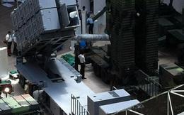 Đài Loan khoe hàng loạt vũ khí mới thị uy Trung Quốc