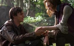 """""""Jack và đại chiến người khổng lồ"""" hứa hẹn mang đến những bất ngờ"""