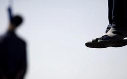 Triều Tiên: Anh hùng đặc nhiệm chết thảm trên giá treo cổ